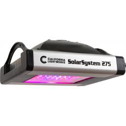 SolarSystem 275 Programmable Commercial Series LED, 90-277V