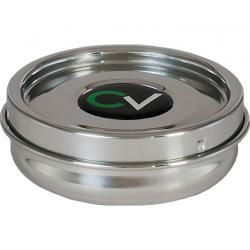 "CVault X-Small Humidity Curing Storage Container, 3.25"" x 1"""