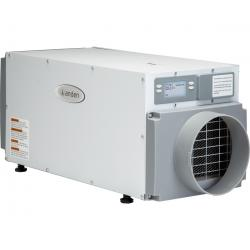 Anden Industrial Dehumidifier, 70 pints/day