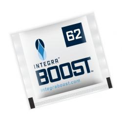Integra Boost 8 g Humidiccant, 62% RH, case of 300