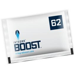 Integra Boost 67 g Humidiccant, 62% RH, pack of 12