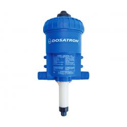 Dosatron WPD11 GPM - Fixed 1:100 ratio