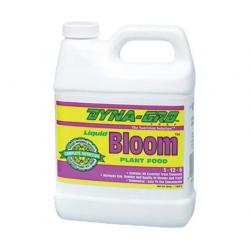 Dyna-Gro Bloom, 1 qt
