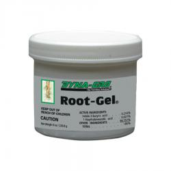 Dyna-Gro Root Gel, 4 oz