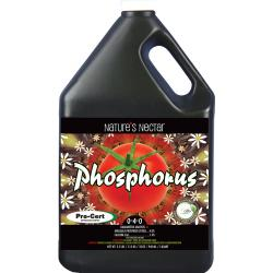 Nature's Nectar Phosphorus 0-4-0, 1 qt