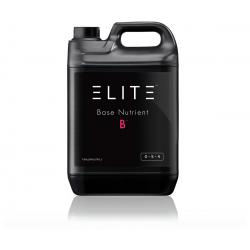 Elite Base Nutrient B, 1 gal - A Hydrofarm Exclusive!