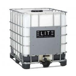 Elite Base Nutrient B, 275 gal tote - A Hydrofarm Exclusive!