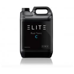 Elite Root Tonic C, 1 gal - A Hydrofarm Exclusive!