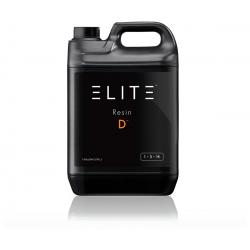 Elite Resin D, 1 gal - A Hydrofarm Exclusive!