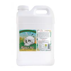Emerald Triangle Killer Tea, 2.5 gal