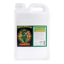 Magnum Magnesium Supplement, 2.5 gal
