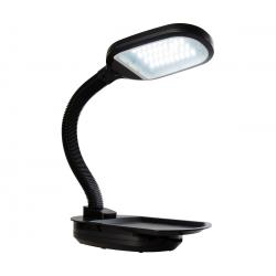 Agrobrite Desktop LED Plant Light, 14w