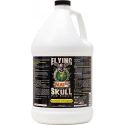 Flying Skull Nuke Em (Washington Label), 1 gal