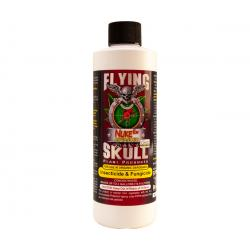 Flying Skull Nuke Em Advanced, 8 oz