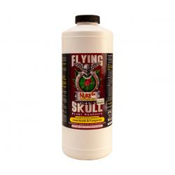 Flying Skull Nuke Em Advanced, 1 qt