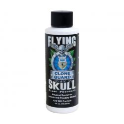 Flying Skull Clone Guard, 4 oz