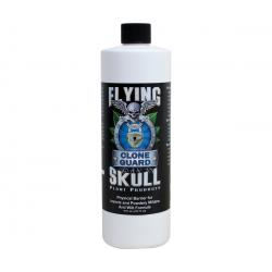 Flying Skull Clone Guard, 16 oz