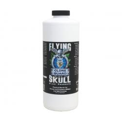 Flying Skull Clone Guard, 1 qt