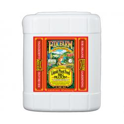 FoxFarm Big Bloom Liquid Concentrate, 5 gal
