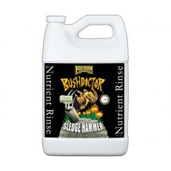 FoxFarm Bush Doctor Sledge Hammer, 1 gal
