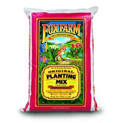 FoxFarm Original Planting Mix, 1 cu ft (FL/MO/IN ONLY)