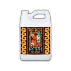FoxFarm Bush Doctor Flowers Kiss, 1 gal