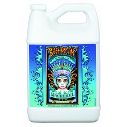 FoxFarm Bush Doctor Wholly Mackerel, 1 gal