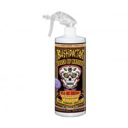 FoxFarm Bush Doctor Force of Nature Insecticide RTU, 32 oz