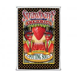 FoxFarm Strawberry Fields® Fruiting & Flowering Potting Soil, 1.5 cu ft