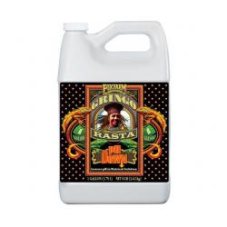 FoxFarm Gringo Rasta® pH Down Liquid, 1 gal