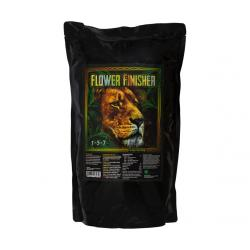GreenGro Flower Finisher, 1-5-7, 10 lbs