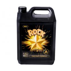 Rock Nutrients Rock Star A, 5 L
