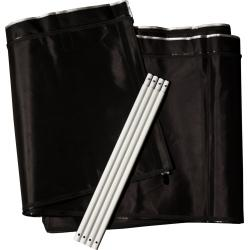 2' Extension Kit for 2' x 2.5' Gorilla Grow Tent