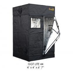 LITE LINE Gorilla Grow Tent, 4' x 4' (No Extension Kit)