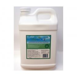 Procidic2 Concentrate, 2.5 gal