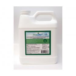 Procidic2 Concentrate, 1 qt