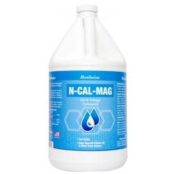 Grow More Mendocino N-CAL-MAG, 1 gal