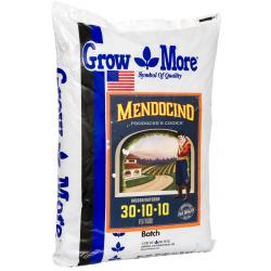 Mendo Soluble 30-10-10, 25 lbs