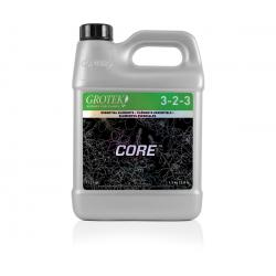 Grotek Core, 500 ml