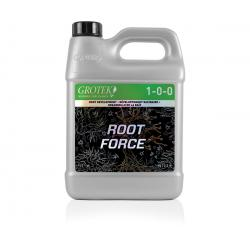 Grotek Root Force, 23 L