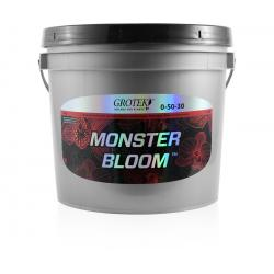 Monster Bloom, 5 kg