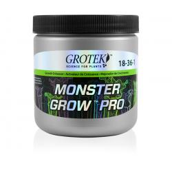 Monster Grow Pro, 500 g