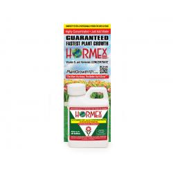 Hormex Liquid Concentrate, 8 oz