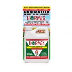 Hormex Liquid Concentrate, 1 qt