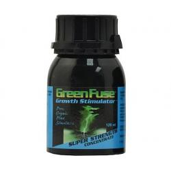 Greenfuse Growth Stimulator Concentrate, 120 ml