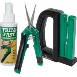 Professional Precision Trimmer Kit