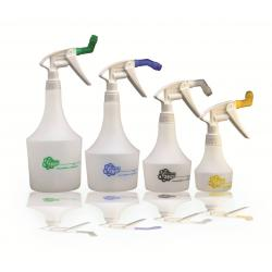 Precipitator 360 Sprayer, 1 qt