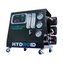 Hydrologic Hydroid Compact Commercial Reverse Osmosis System