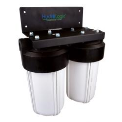 HydroLogic Pre-Evolution Pre-Filter, High Capacity