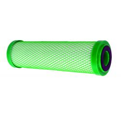 Hydrologic Merlin Carbon Replacement Filter